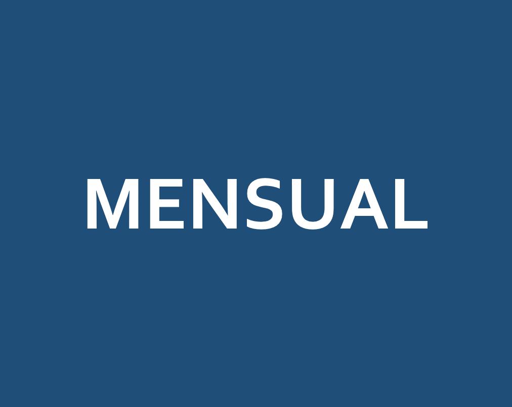 Aportacion Mensual SCD SAN BLAS